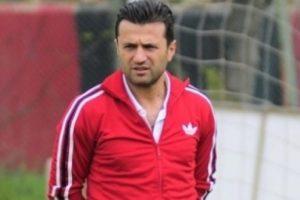 Bülent Uygun, G.Saray maçı için 'Zor' dedi