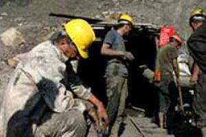 Zonguldak maden ocaklarından yine kötü haber, 4 ölü!