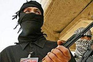 El Kaide'nin '3. adamı' vuruldu iddiası!
