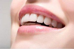 İmplant diş çekiminden daha acısız
