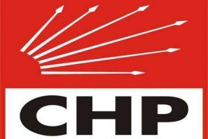 CHP bu kez YSK'yı dava etti
