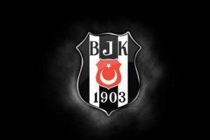 Beşiktaş'a iki kötü haber!
