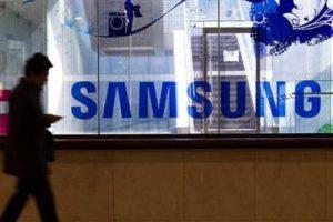 Samsung ve Philips bürolarına baskın