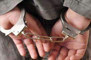 Tecavüz iftirasına 5 yıl hapis