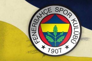İşte Fenerbahçe'nin Rize kadrosu!