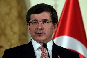 """""""Türkmenler Irak'ın asli unsurudur"""""""