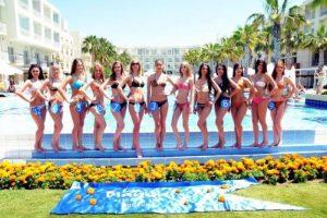 Kızlar moldovalı Moldovalı bayanlar
