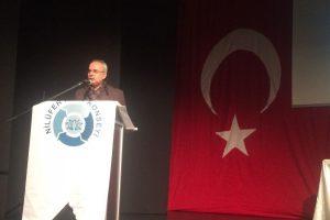MMO Bursa'dan FSM'ye raylı sistem projesine öneriler geldi