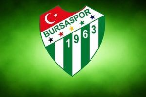 how to sync pictures from iphone to computer bursaspor dan sahte menajer a 231 ıklaması geldi spor 5846