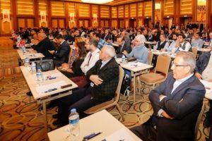 Bursa'da Emlak ve Gayrimenkul Zirvesi