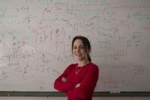 ODTÜ'lü bilim insanlarının iki teorisi heyecan yarattı
