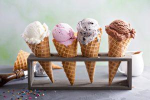 Dondurma Yerken Bu Olcuye Dikkat Bursada Bugun Bursa Bursa