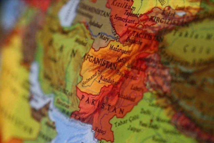 Kabil Yonetimi Abd Taliban Baris Gorusmelerine Katilmak