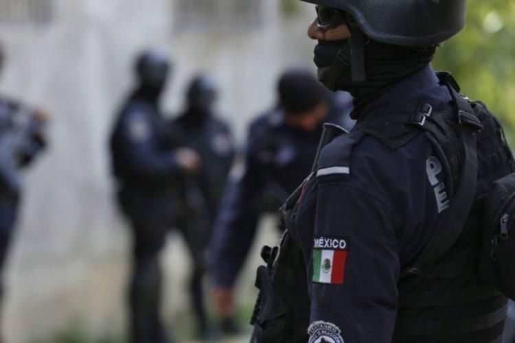 meksika cinayet ile ilgili görsel sonucu