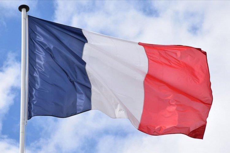 Fransa, Kıbrıs Rum kesimindeki hava üssünü kullanmak istiyor