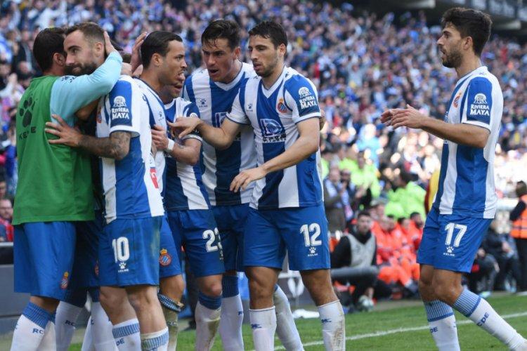 Espanyol'da 6 oyuncuda koronavirüse rastlandı