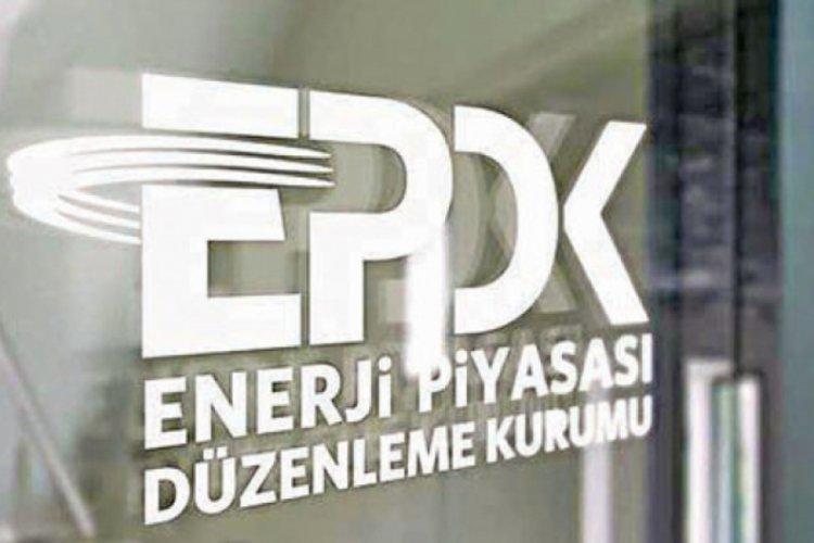 EPDK, İGDAŞ'tan mevzuata aykırı faturaların iptalini istedi ...