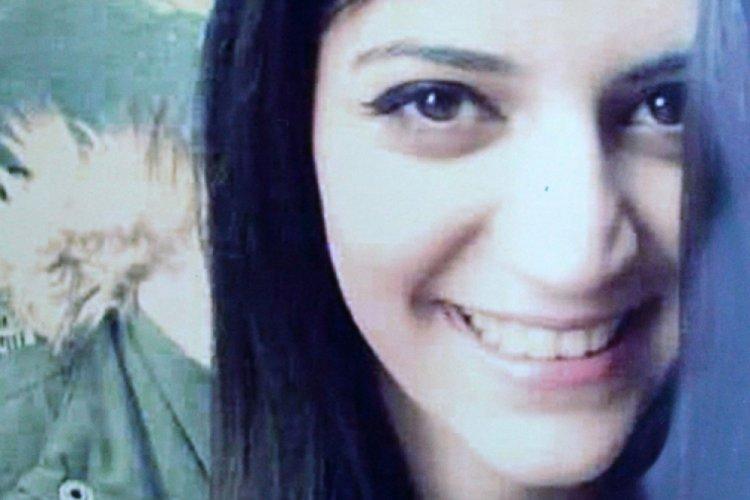 'Staja gidiyorum' diye evden çıkan genç kız 5 yıldır kayıp!