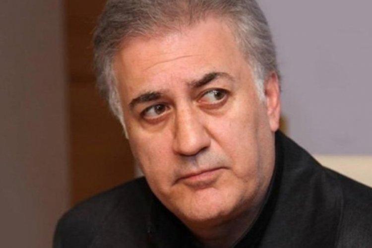 Tamer Karadağlı isyan etti - Bursada Bugün - Bursa bursa haber bursa haberi  bursa haberleri Bursa