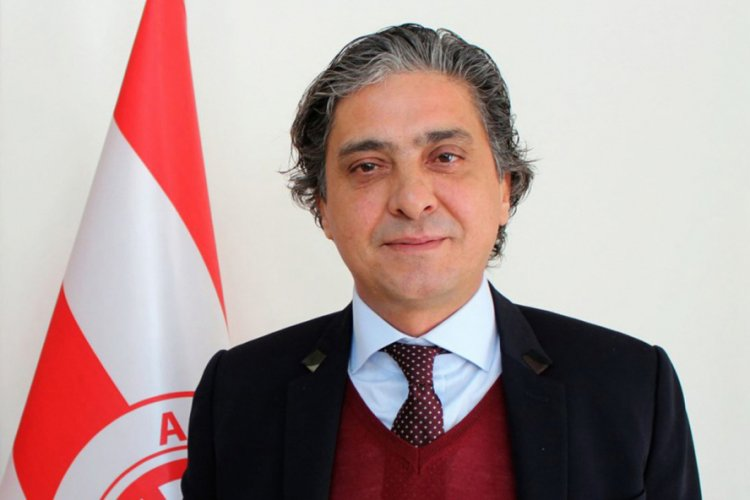 Antalyaspor'da Abdullah Avcı bu hafta netleşecek