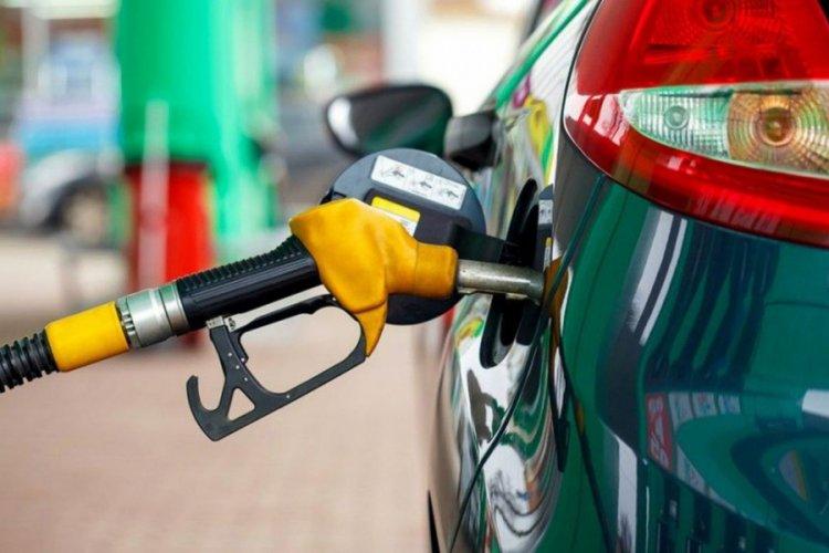 Benzin ve motorine zam geliyor - Bursada Bugün - Bursa bursa haber bursa  haberi bursa haberleri Bursa