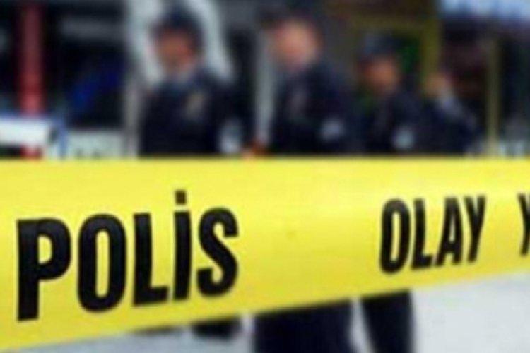 Saldırı için kullanılacak patlayıcı MİT ve Mardin polisinin operasyonu ile ele geçirildi