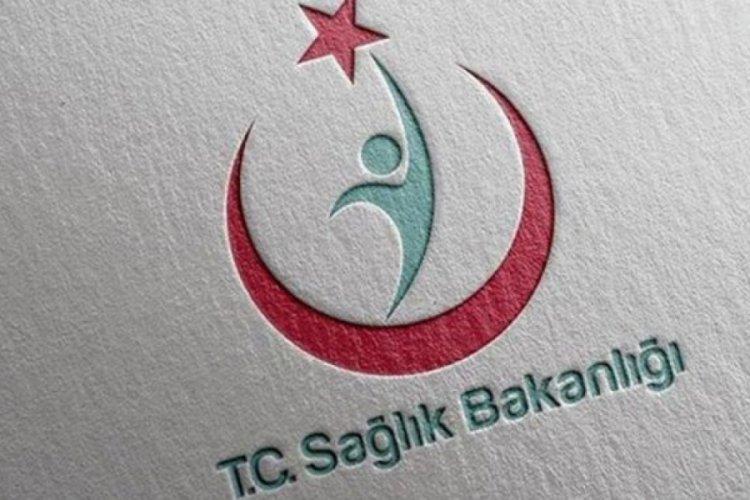 Türkiye'de son 24 saatte 6.436 yeni vaka!