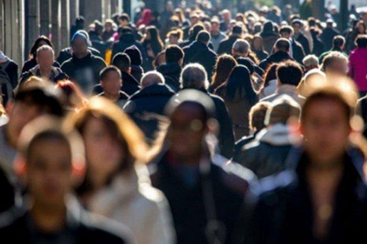 Dünya genelinde Kovid-19'dan iyileşenlerin sayısı 68 milyonu geçti