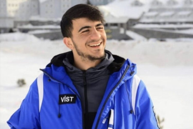 Bursa Uludağ'da bir kişinin öldüğü silahlı kavgayla ilgili davada savcı mütalaasını açıkladı