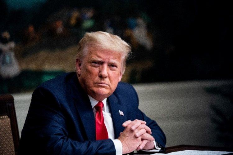 Trump'ın seyahat yasağı nedeniyle vize alamayanlar yeniden başvurabilecek