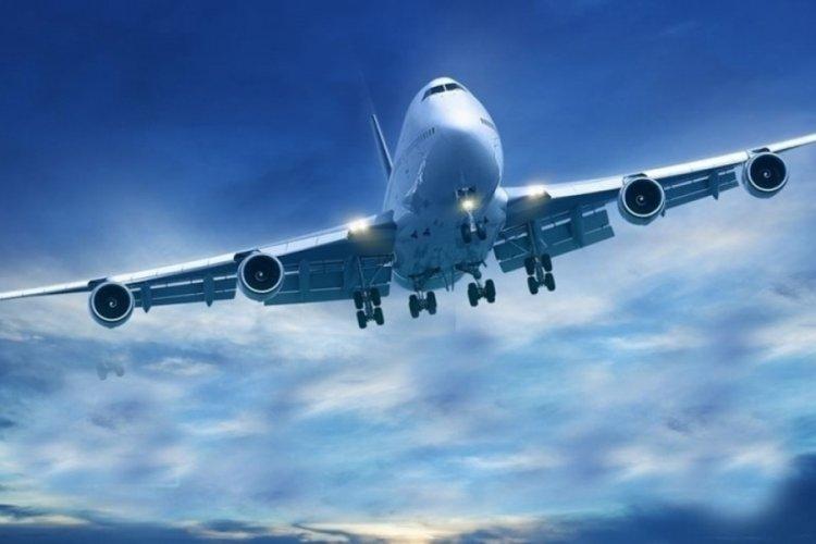 Fas, 6 ülkeye uçuşları durdurdu