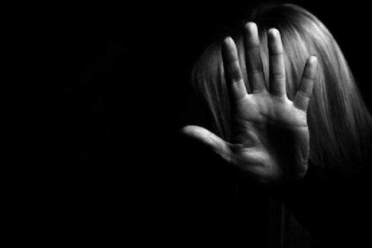 Sevgilisine cinsel istismarda bulunan şahsa 16 yıl 8 ay hapis cezası