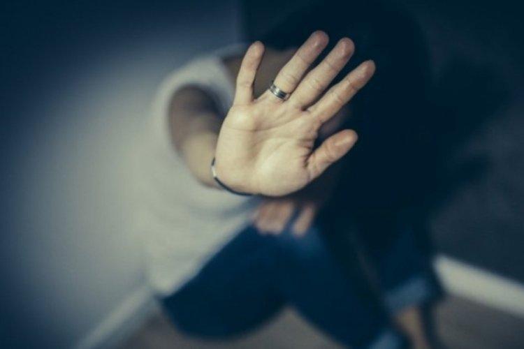 Dünyada her 3 kadından 1'i şiddete maruz kalıyor