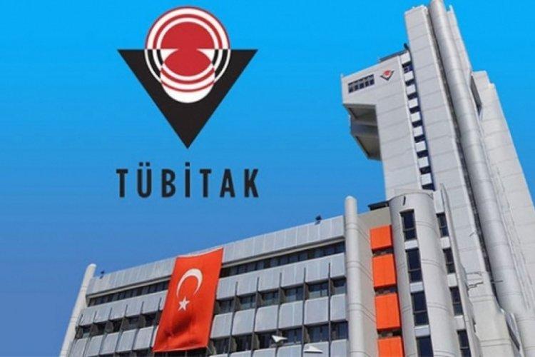 Bursa'dan iki lise TÜBİTAK yarışmasında finale yükseldi