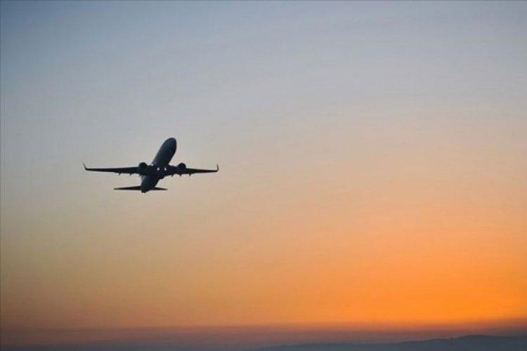 Bakan Ersoy'dan Rusya'nın Türkiye uçuşlarını sınırlandırmasına  ilişkin açıklama