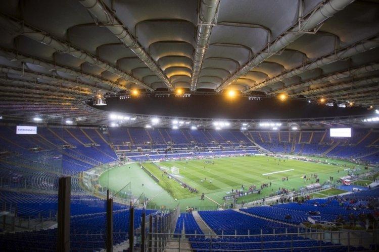 İtalya, Türkiye maçı için seyirci izni verdi
