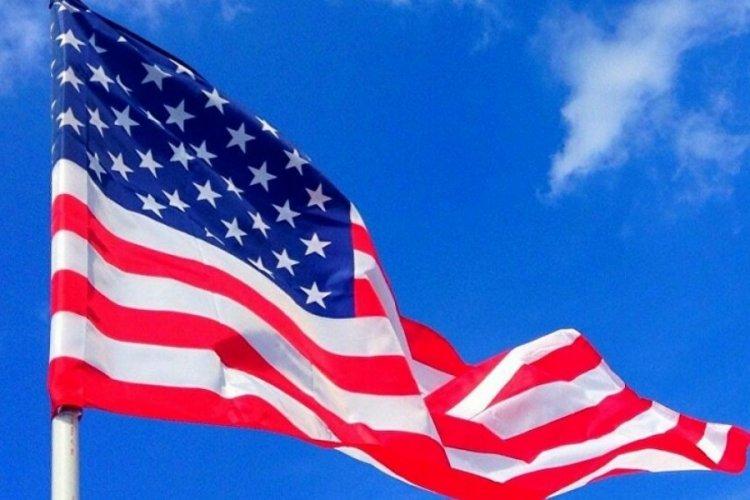 ABD Büyükelçiliğinden PKK'nın kilit isimleri için ödül hatırlatması