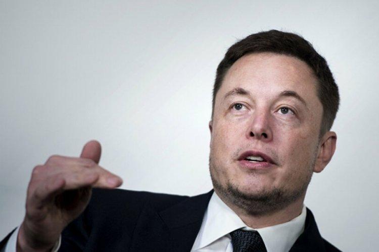 Elon Musk: Neuralink çipi yıl sonuna kadar insan beyninde denenecek