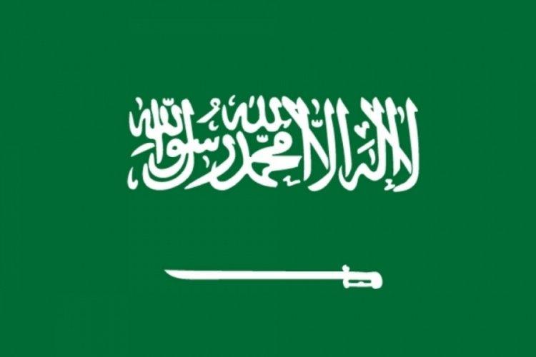 Suudi Arabistan: İbadet edenlerin rahatı ve güvenliği için büyük çaba verilecek