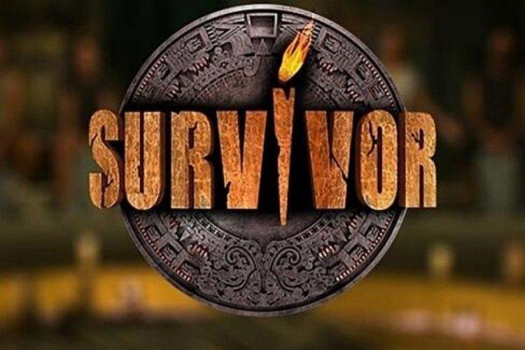 Acun Ilıcalı açıkladı: Survivor'da diskalifiye şoku