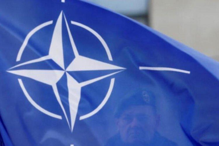 NATO Zirvesi tarihi belli oldu