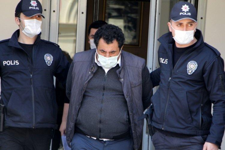 Beşiktaş'ta kaza sebebiyet veren şoförün ifadesi ortaya çıktı