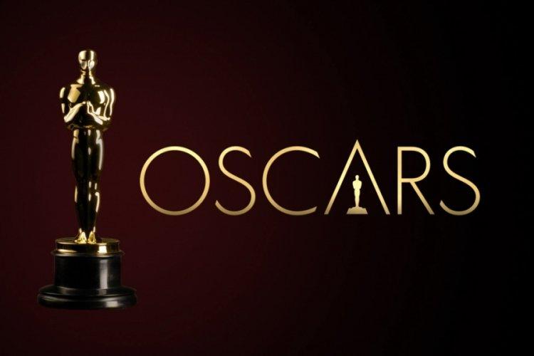 Oscar Ödül Töreni ilk kez TRT'de yayınlanacak