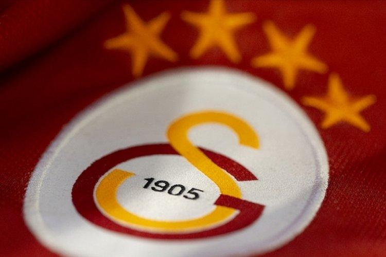 Galatasaray'ın Antalyaspor kamp kadrosu açıklandı: 4 isim yok
