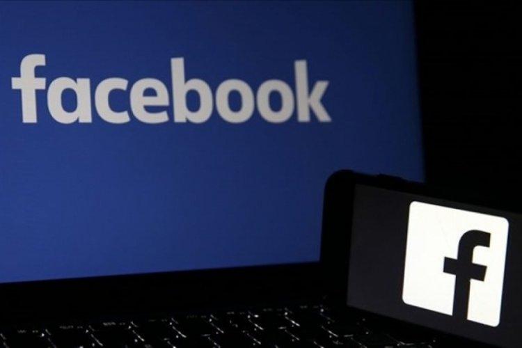 Facebook da kripto piyasasına girecek