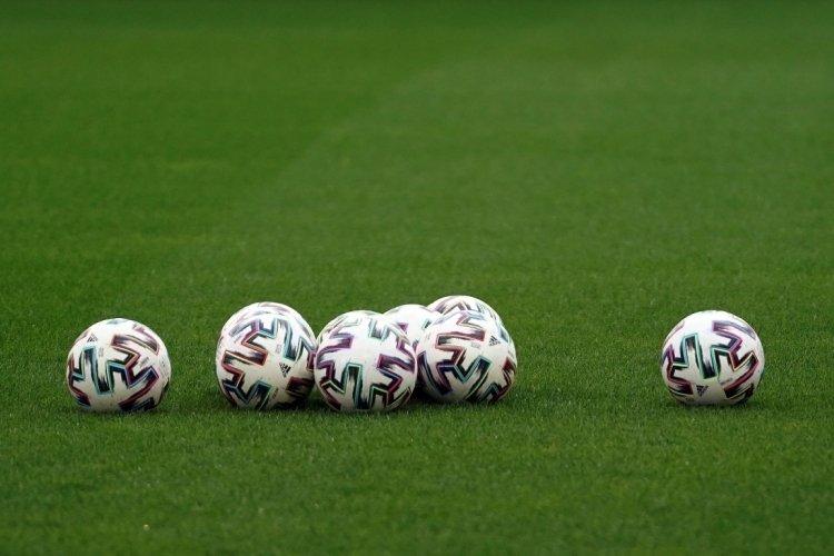 Süper Lig'de 37. hafta heyecanı