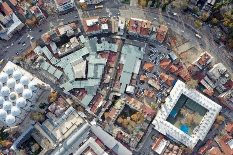 Bursa'da Cumhurbaşkanı kararıyla süreç hızlanıyor