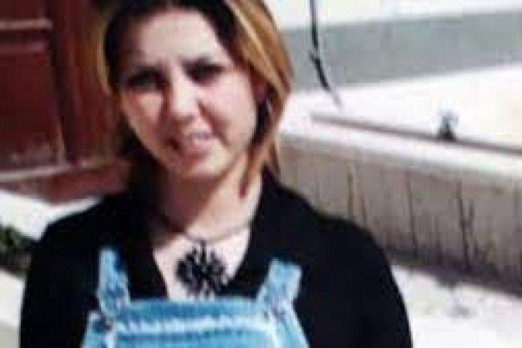 Bursa'da 10 yıl sonra aydınlatılan kadın cinayetine müebbet hapis
