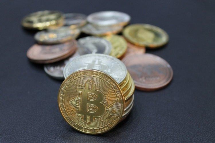 Cumhurbaşkanlığı'ndan kripto para açıklaması