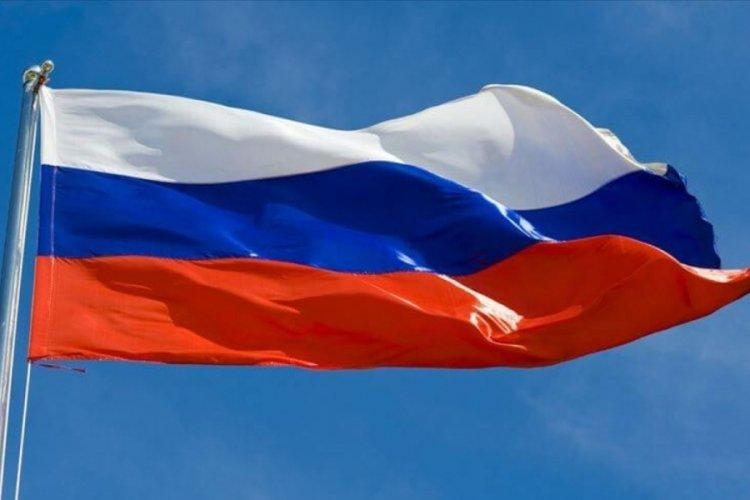 Slovakya, Rus Büyükelçiliği'nin 3 çalışanını sınır dışı etme kararı aldı